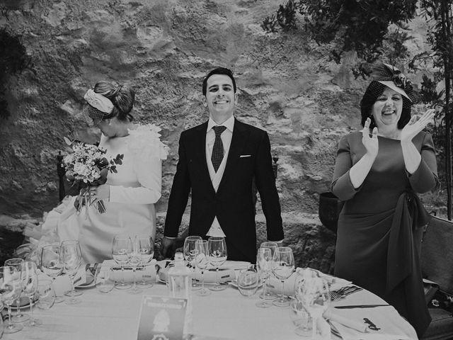 La boda de Pedro y Mercedes en Manzanares, Ciudad Real 70