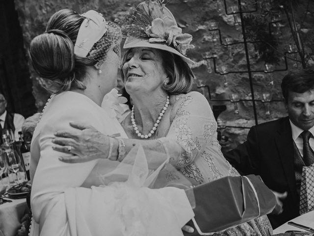 La boda de Pedro y Mercedes en Manzanares, Ciudad Real 72
