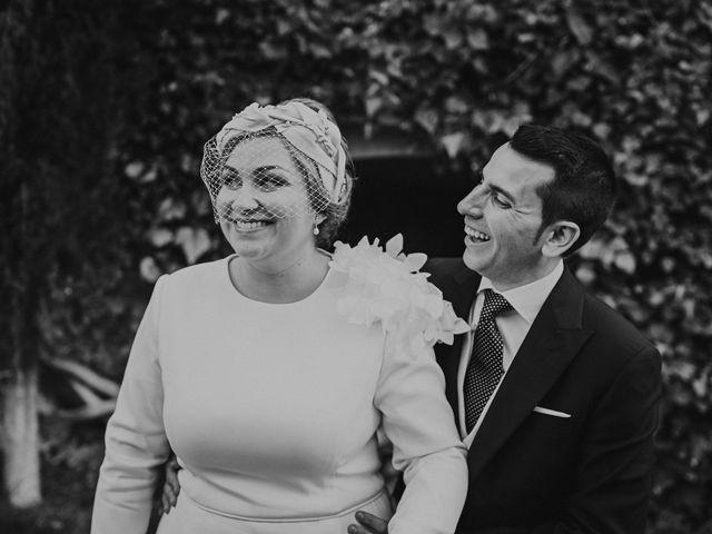 La boda de Pedro y Mercedes en Manzanares, Ciudad Real 80