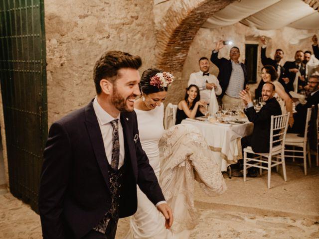 La boda de Juan Miguel y Rocío en Cáceres, Cáceres 28