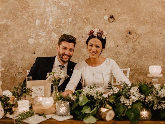 La boda de Juan Miguel y Rocío en Cáceres, Cáceres 29