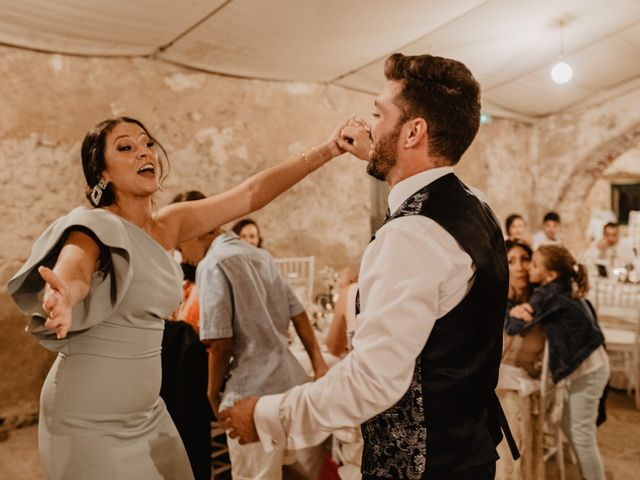 La boda de Juan Miguel y Rocío en Cáceres, Cáceres 30