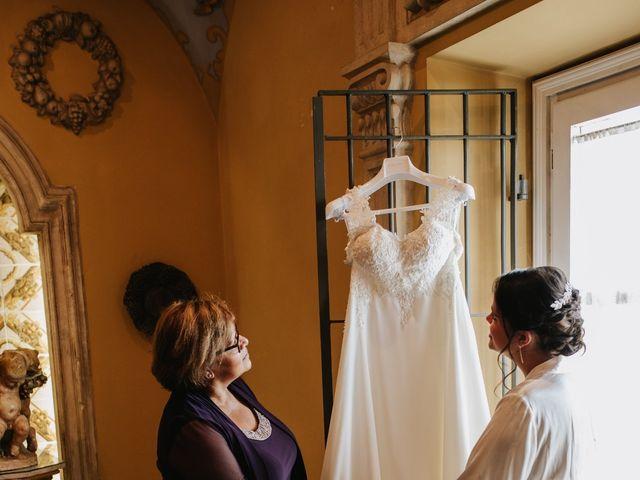 La boda de Sergio y Marcela en Figueres, Girona 25