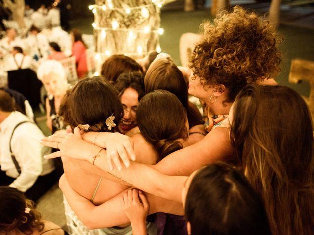 La boda de Pepe y Victoria en Totana, Murcia 13