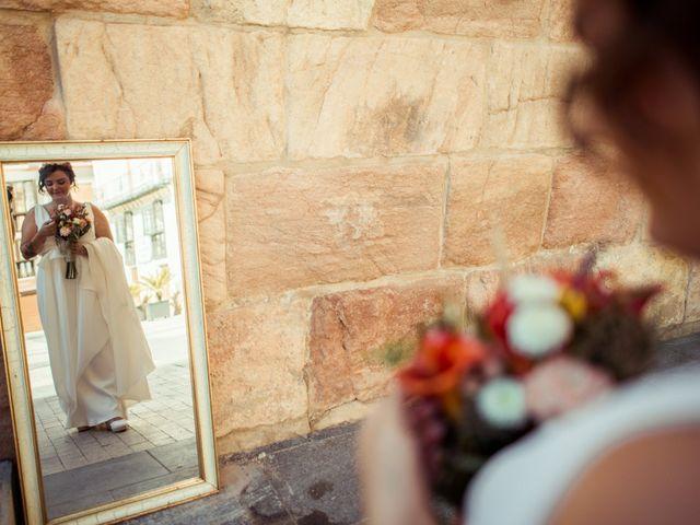 La boda de Pepe y Victoria en Totana, Murcia 52