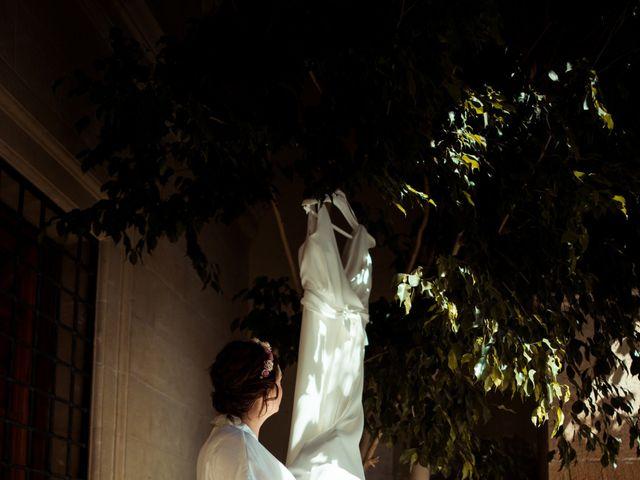 La boda de Pepe y Victoria en Totana, Murcia 66