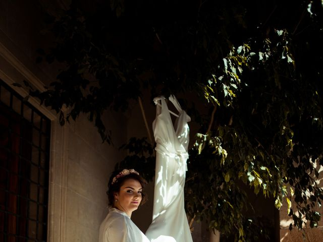 La boda de Pepe y Victoria en Totana, Murcia 67
