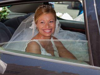 La boda de Maria Jose y Alberto 3