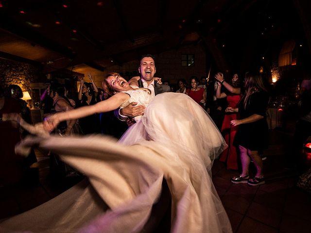 La boda de Manu y Ana en Bunyola, Islas Baleares 10