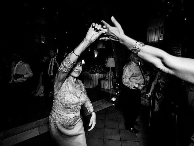 La boda de Manu y Ana en Bunyola, Islas Baleares 11
