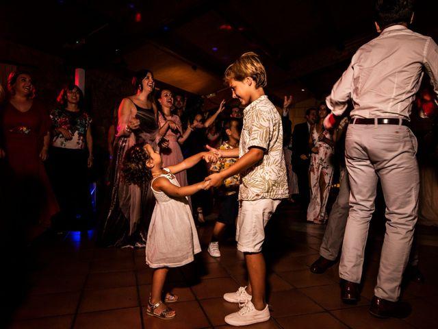 La boda de Manu y Ana en Bunyola, Islas Baleares 14