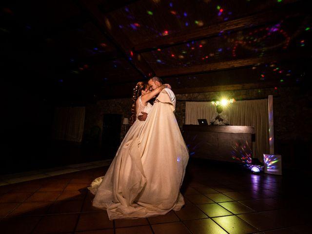 La boda de Manu y Ana en Bunyola, Islas Baleares 16