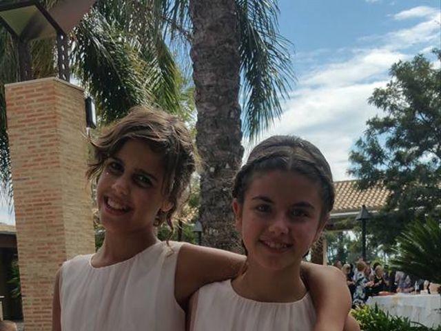 La boda de Maite y Alberto en Alginet, Valencia 28