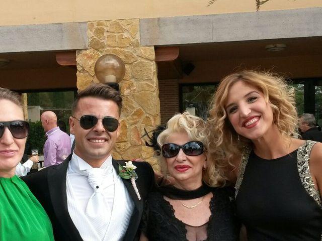 La boda de Maite y Alberto en Alginet, Valencia 44