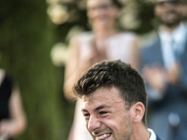 La boda de Rafa y Cristina en Castelló/castellón De La Plana, Castellón 52