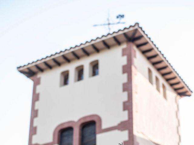 La boda de Rafa y Cristina en Castelló/castellón De La Plana, Castellón 71
