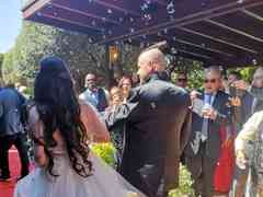 La boda de Rom y Juan 14