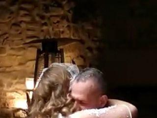 La boda de Virginia y Sergio  1