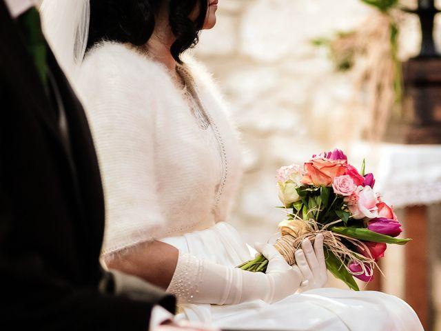 La boda de Alfonso y Cristine en Vitoria-gasteiz, Álava 10