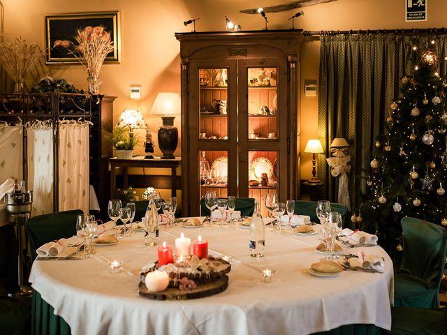 La boda de Alfonso y Cristine en Vitoria-gasteiz, Álava 33