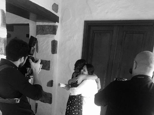 La boda de Juan y Idaira en Las Palmas De Gran Canaria, Las Palmas 2