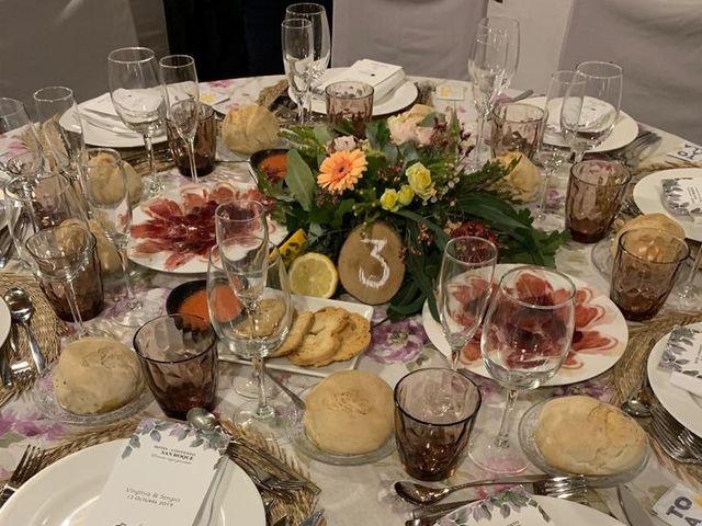 La boda de Sergio  y Virginia en Balmaseda, Vizcaya 2
