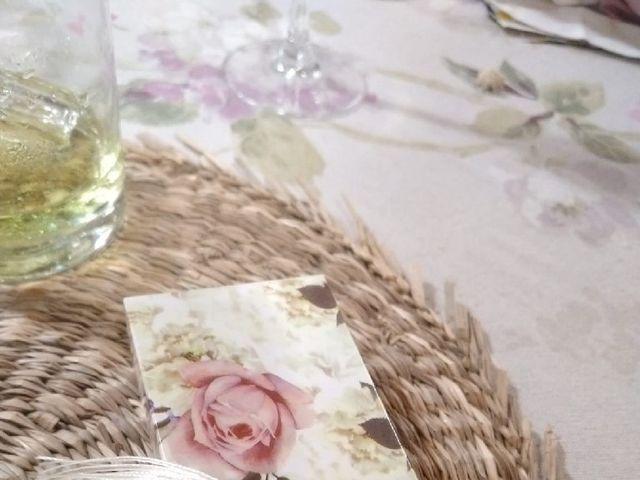 La boda de Sergio  y Virginia en Balmaseda, Vizcaya 4