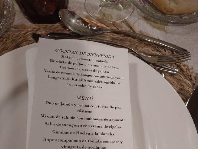 La boda de Sergio  y Virginia en Balmaseda, Vizcaya 9