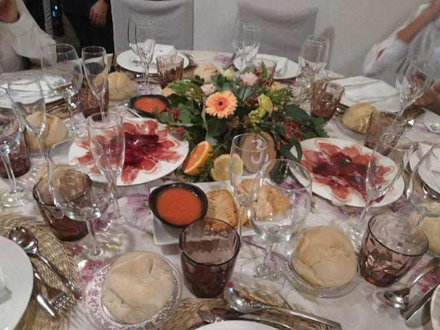 La boda de Sergio  y Virginia en Balmaseda, Vizcaya 10