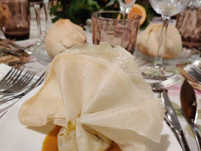 La boda de Sergio  y Virginia en Balmaseda, Vizcaya 18