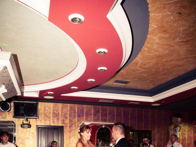La boda de Fran y Eli en Valladolid, Valladolid 69