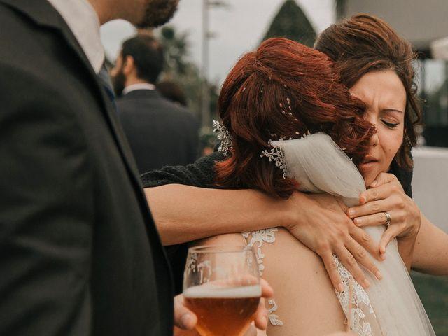 La boda de Tom y Nuria en Santomera, Murcia 20