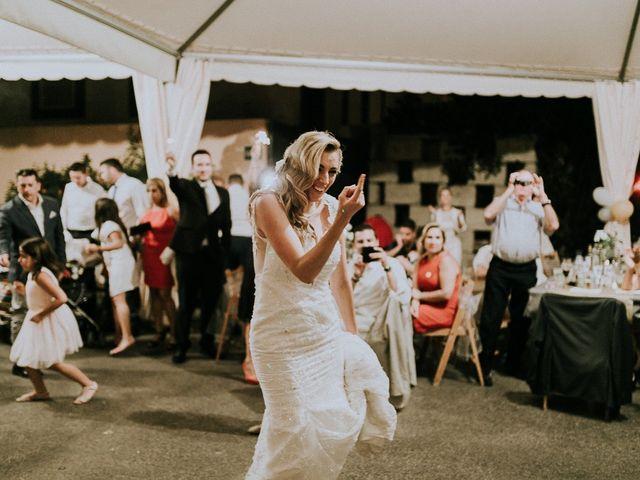 La boda de Juian y Francesca en Arona, Santa Cruz de Tenerife 15