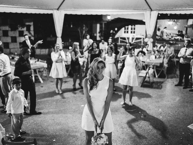 La boda de Juian y Francesca en Arona, Santa Cruz de Tenerife 16