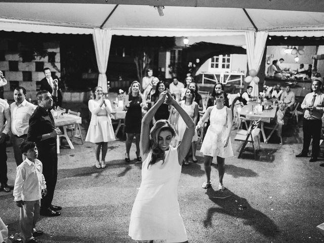 La boda de Juian y Francesca en Arona, Santa Cruz de Tenerife 17