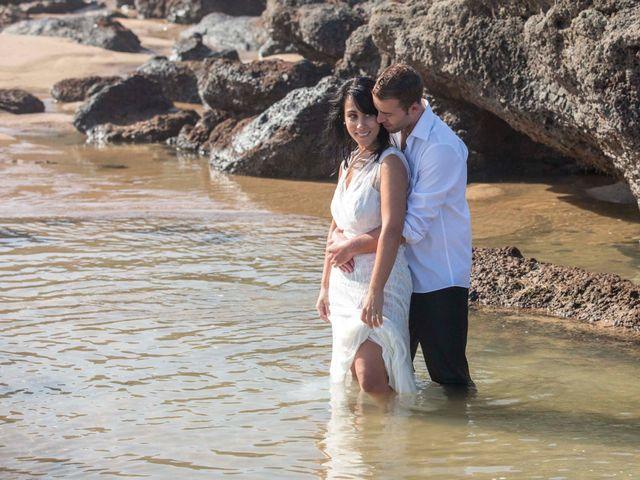 La boda de Julio y Estefania en Benavente, Zamora 37