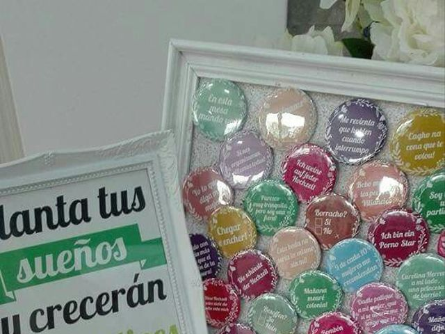 La boda de Timo y Patricia en Caldas De Reis (Casco Urbano), Pontevedra 14