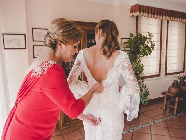 La boda de Diego y Andrea en Valladolid, Valladolid 5
