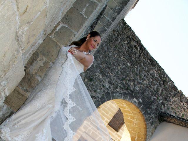 La boda de Juan Luis y Mari Carmen en Bailen, Jaén 145