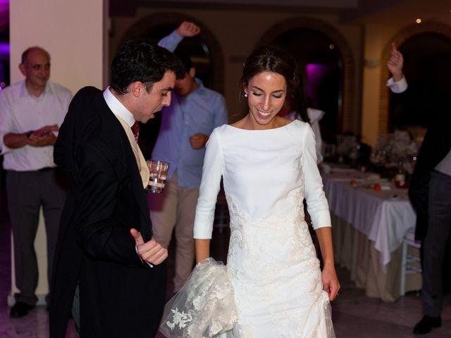 La boda de Rubén y Belén en Valencia, Valencia 3