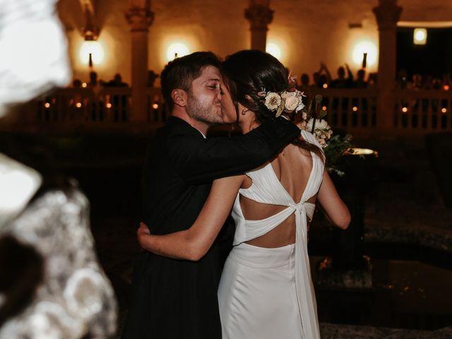 La boda de Raúl y Teresa en Guadalajara, Guadalajara 3