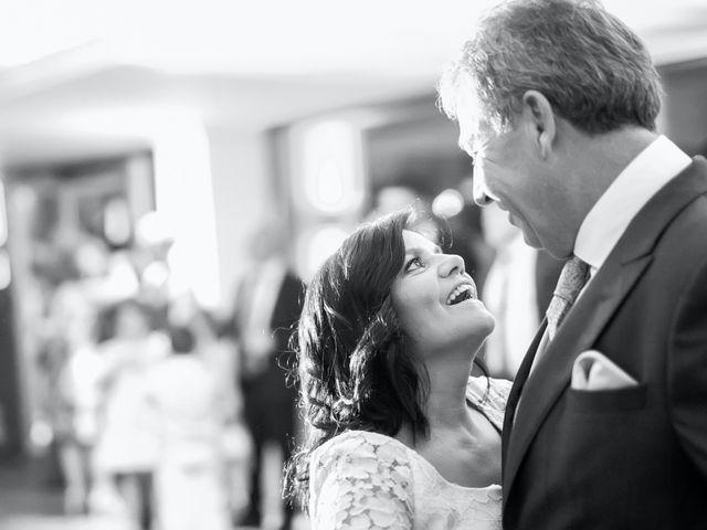 La boda de Tamara y Carlos en Toledo, Toledo 89