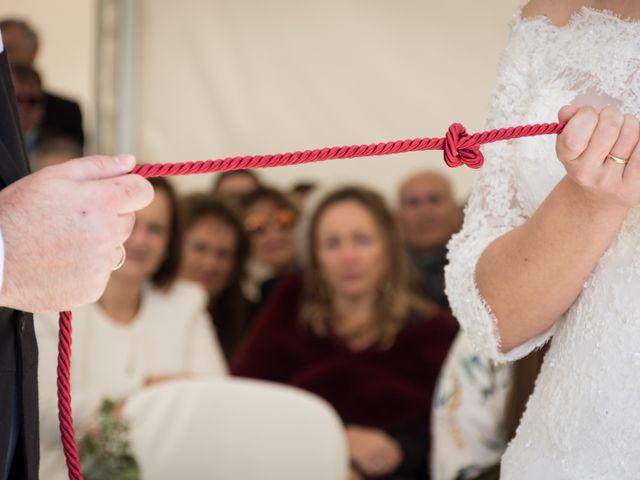 La boda de Víctor y Inmaculada en Cádiz, Cádiz 15