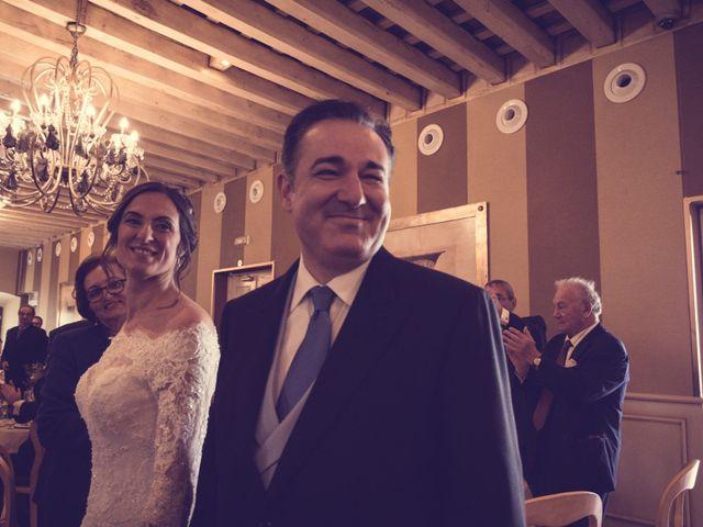 La boda de Víctor y Inmaculada en Cádiz, Cádiz 23