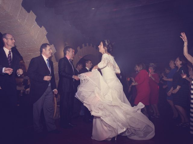 La boda de Víctor y Inmaculada en Cádiz, Cádiz 32