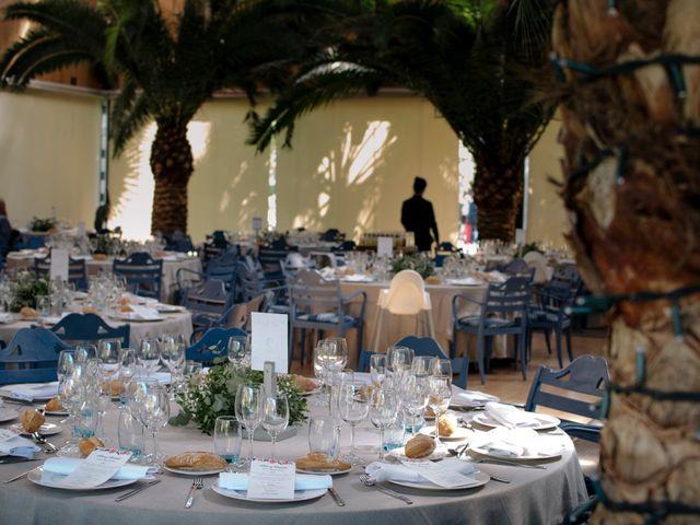 La boda de Daniel y Ana en Zaragoza, Zaragoza 13