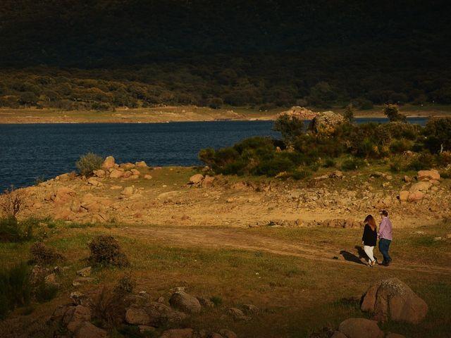 La boda de Ana y Raúl en Plasencia, Cáceres 12