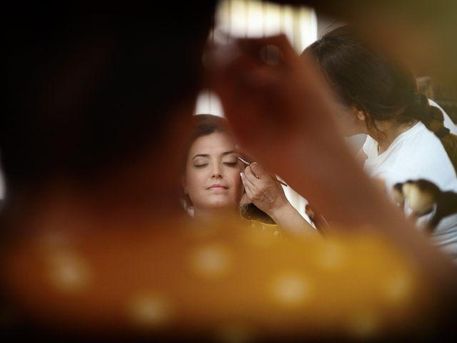 La boda de Ana y Raúl en Plasencia, Cáceres 21
