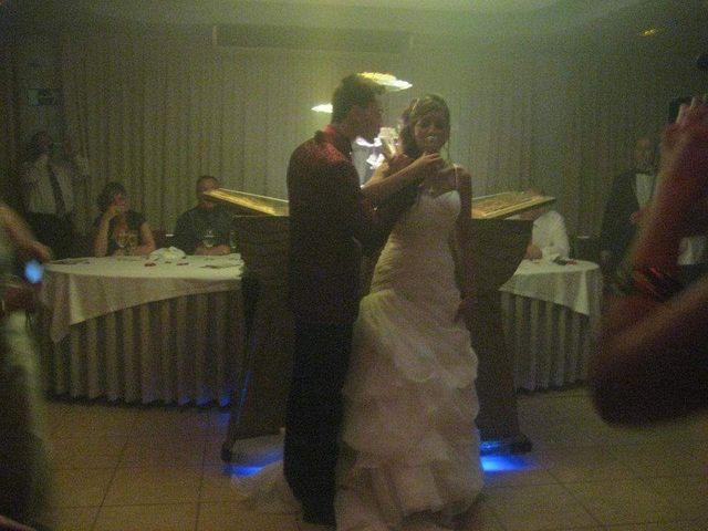 La boda de Quiriac y Saray en Polinya, Barcelona 5