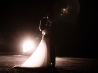 La boda de Jennifer y Jose 3